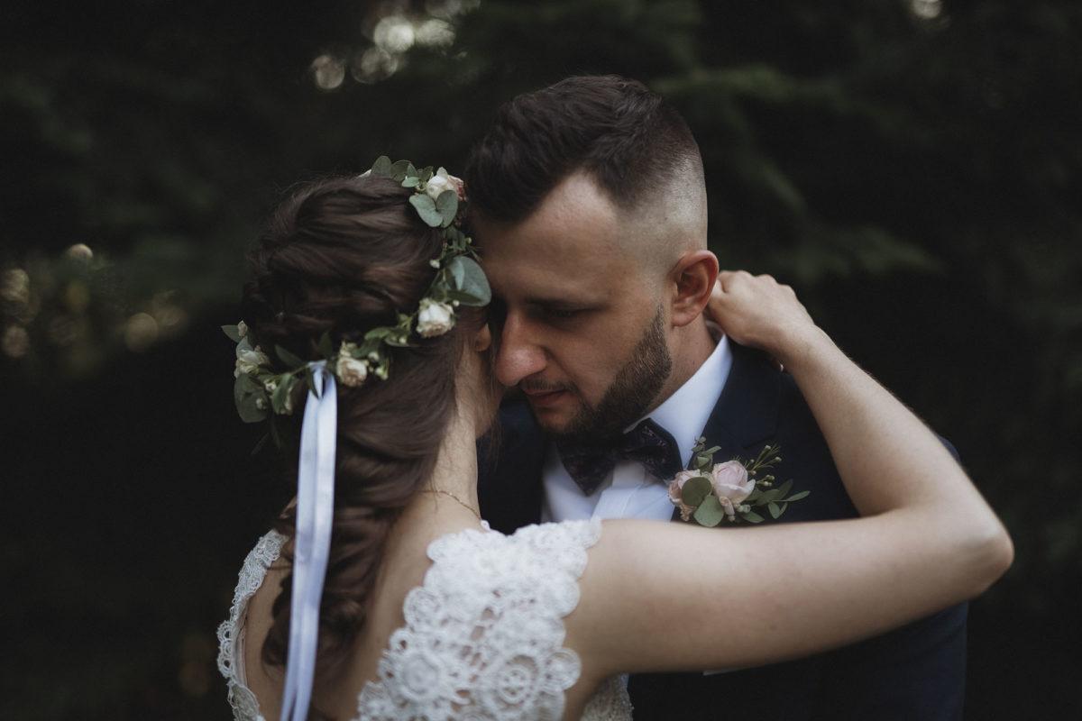 Fotograf ślubny, fotograf na wesele