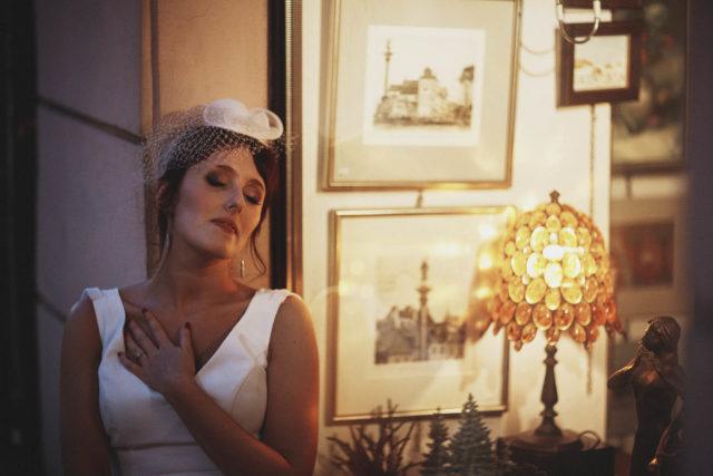 Fotograf ślubny, plener ślubny, sesja poślubna, Panna młoda