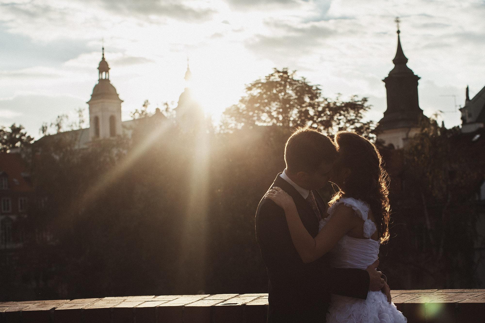 Fotograf ślubny, plener ślubny, sesja poślubna